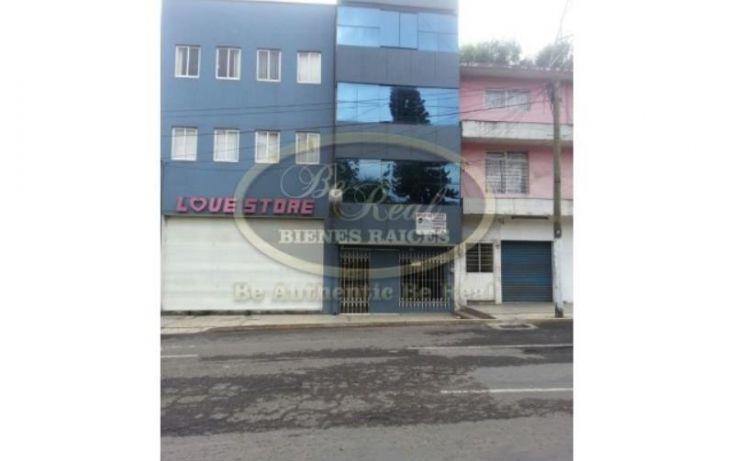 Foto de local en renta en, salud, xalapa, veracruz, 1954542 no 01