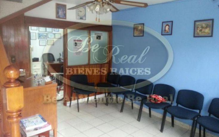 Foto de local en renta en, salud, xalapa, veracruz, 1954542 no 02