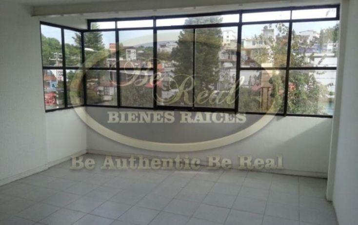 Foto de local en renta en, salud, xalapa, veracruz, 1954542 no 05