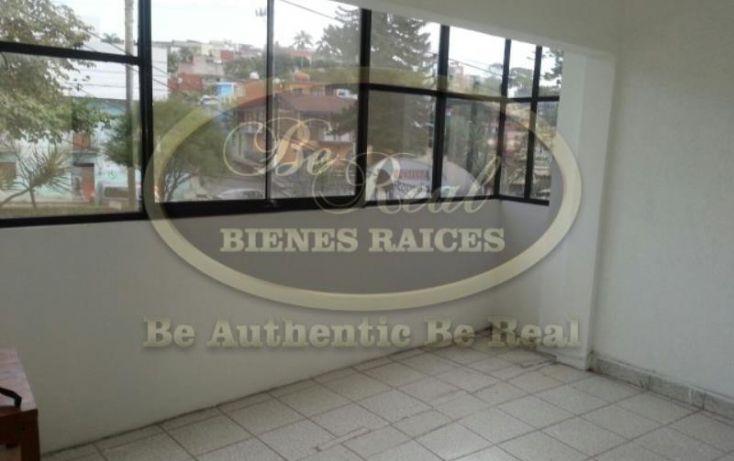 Foto de local en renta en, salud, xalapa, veracruz, 1954542 no 09