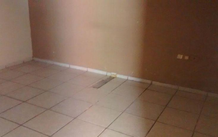 Foto de casa en venta en salvador alvarado 2343, villas del sol, ahome, sinaloa, 1709782 no 05