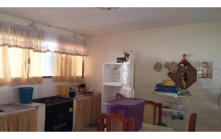 Foto de casa en venta en  , salvador alvarado, culiacán, sinaloa, 1396513 No. 03