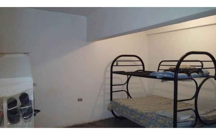 Foto de casa en venta en  , salvador alvarado, culiacán, sinaloa, 1396513 No. 05