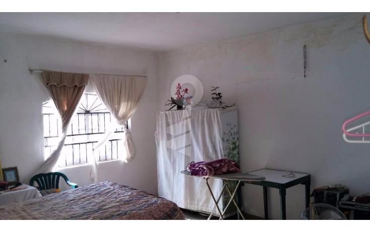 Foto de casa en venta en  , salvador alvarado, culiacán, sinaloa, 1396513 No. 06