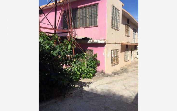 Foto de casa en venta en, salvador alvarado, culiacán, sinaloa, 1989936 no 01