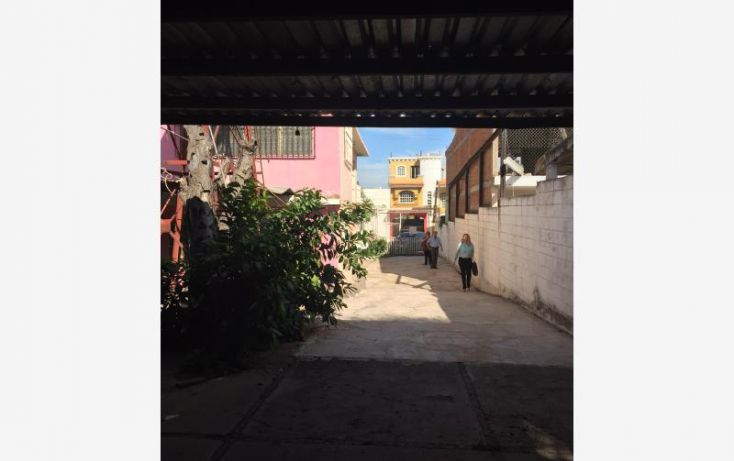 Foto de casa en venta en, salvador alvarado, culiacán, sinaloa, 1989936 no 02