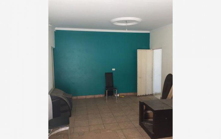 Foto de casa en venta en, salvador alvarado, culiacán, sinaloa, 1989936 no 03