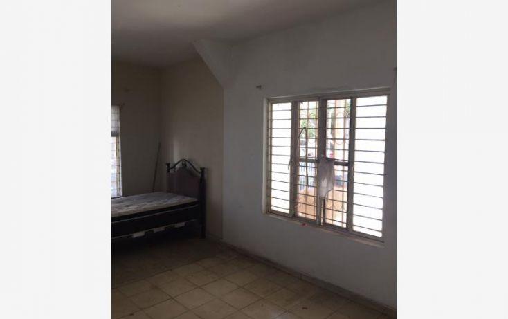 Foto de casa en venta en, salvador alvarado, culiacán, sinaloa, 1989936 no 04