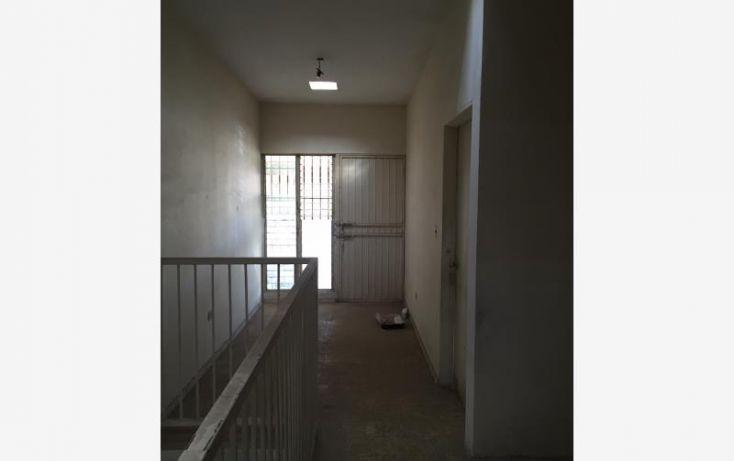 Foto de casa en venta en, salvador alvarado, culiacán, sinaloa, 1989936 no 06