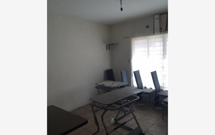 Foto de casa en venta en  , salvador alvarado, culiac?n, sinaloa, 1989936 No. 06