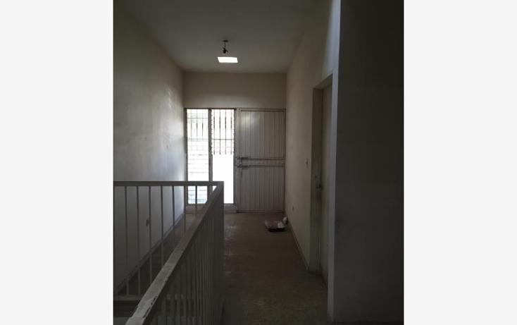 Foto de casa en venta en  , salvador alvarado, culiac?n, sinaloa, 1989936 No. 07