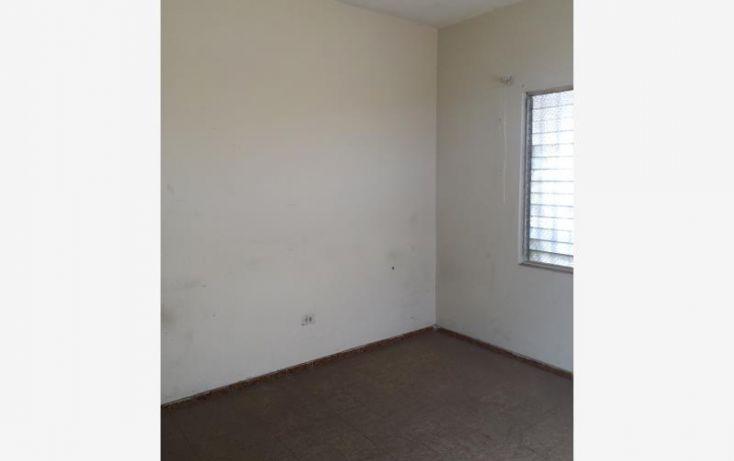 Foto de casa en venta en, salvador alvarado, culiacán, sinaloa, 1989936 no 10