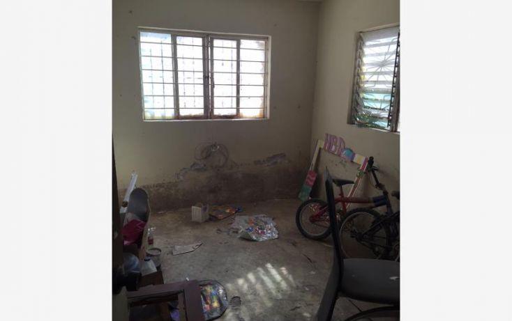 Foto de casa en venta en, salvador alvarado, culiacán, sinaloa, 1989936 no 12