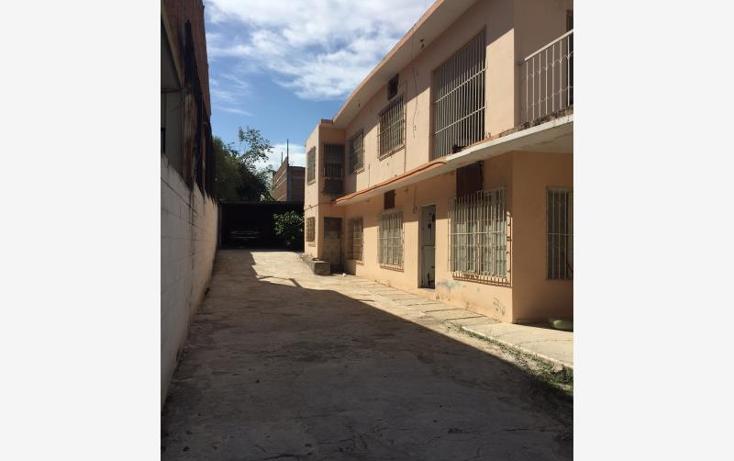 Foto de casa en venta en  , salvador alvarado, culiac?n, sinaloa, 1989936 No. 15