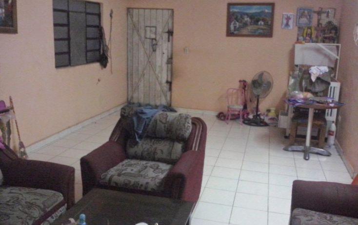 Foto de casa en venta en, salvador alvarado, mérida, yucatán, 1514470 no 03
