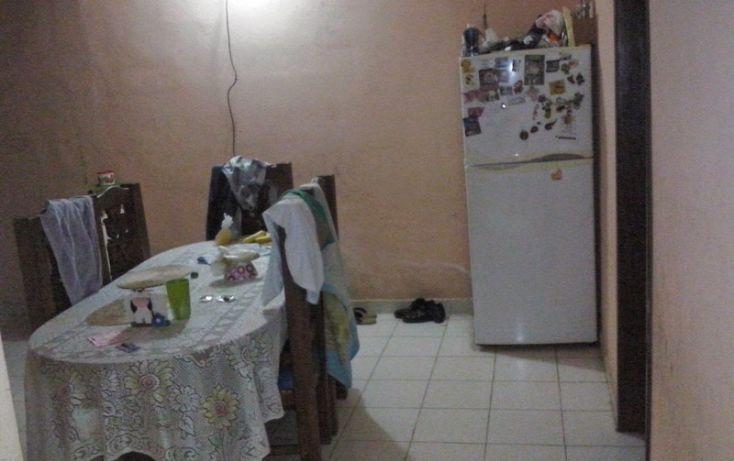 Foto de casa en venta en, salvador alvarado, mérida, yucatán, 1514470 no 06