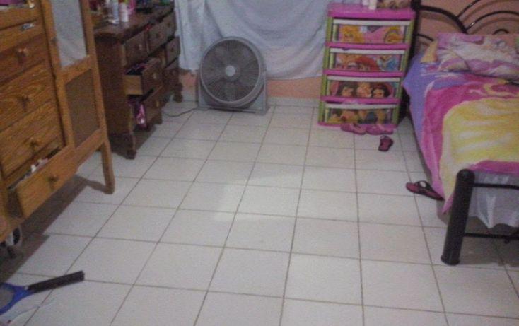 Foto de casa en venta en, salvador alvarado, mérida, yucatán, 1514470 no 07