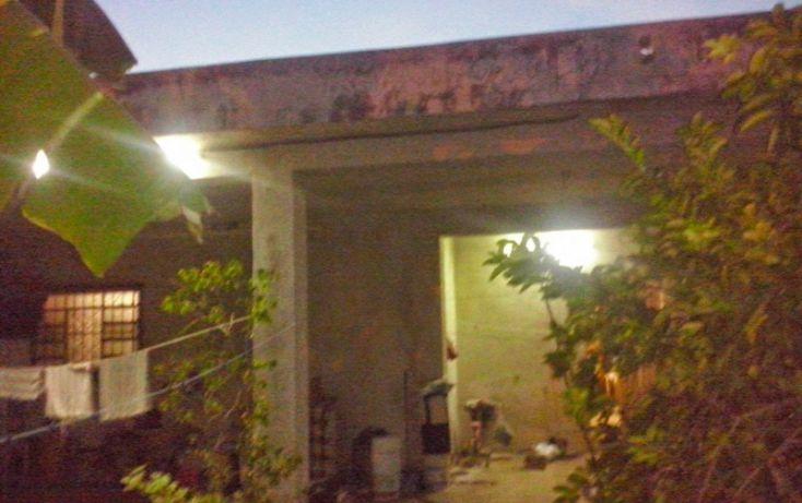 Foto de casa en venta en, salvador alvarado, mérida, yucatán, 1514470 no 10
