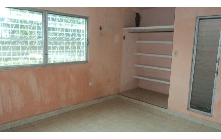 Foto de casa en venta en  , salvador alvarado oriente, mérida, yucatán, 1337651 No. 04