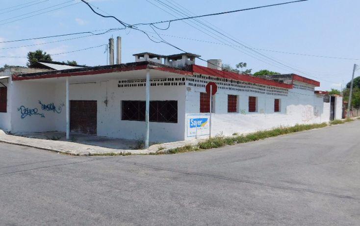 Foto de terreno habitacional en venta en, salvador alvarado oriente, mérida, yucatán, 1800194 no 04