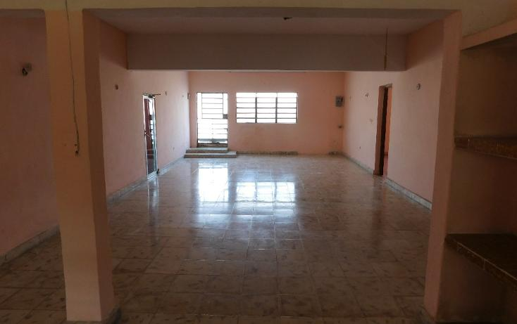Foto de terreno habitacional en venta en  , salvador alvarado oriente, mérida, yucatán, 1800194 No. 09