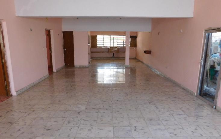 Foto de terreno habitacional en venta en  , salvador alvarado oriente, mérida, yucatán, 1800194 No. 10