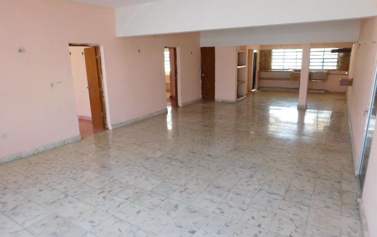 Foto de terreno habitacional en venta en  , salvador alvarado oriente, mérida, yucatán, 1800194 No. 11