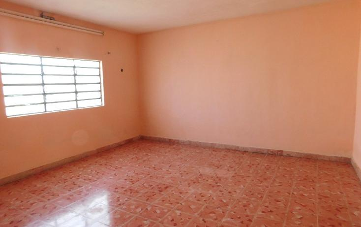 Foto de terreno habitacional en venta en  , salvador alvarado oriente, mérida, yucatán, 1800194 No. 12