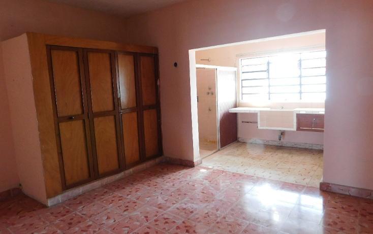 Foto de terreno habitacional en venta en  , salvador alvarado oriente, mérida, yucatán, 1800194 No. 14