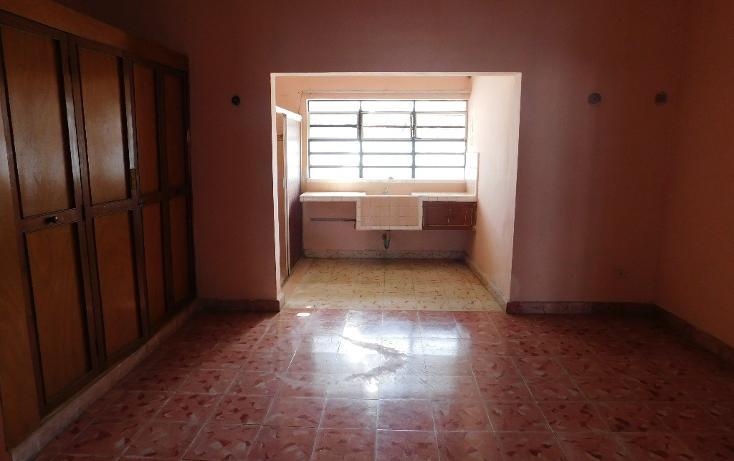Foto de terreno habitacional en venta en  , salvador alvarado oriente, mérida, yucatán, 1800194 No. 15