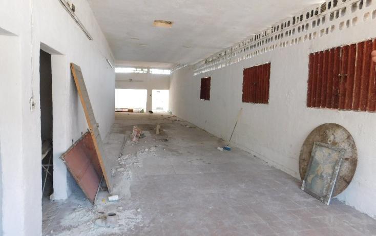 Foto de terreno habitacional en venta en  , salvador alvarado oriente, mérida, yucatán, 1800194 No. 24