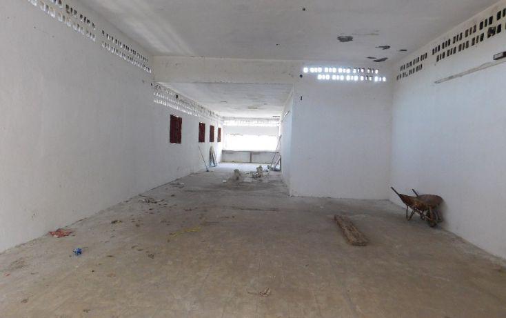 Foto de terreno habitacional en venta en, salvador alvarado oriente, mérida, yucatán, 1800194 no 25