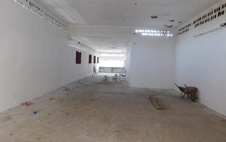 Foto de terreno habitacional en venta en  , salvador alvarado oriente, mérida, yucatán, 1800194 No. 25