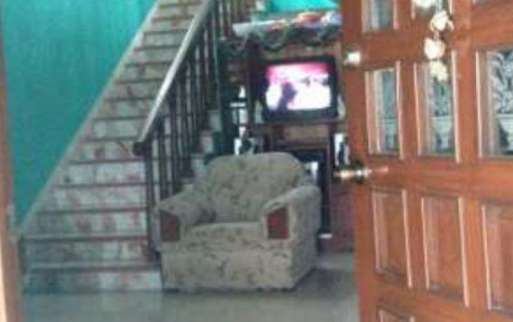 Foto de casa en venta en, salvador alvarado sur, mérida, yucatán, 1186547 no 03