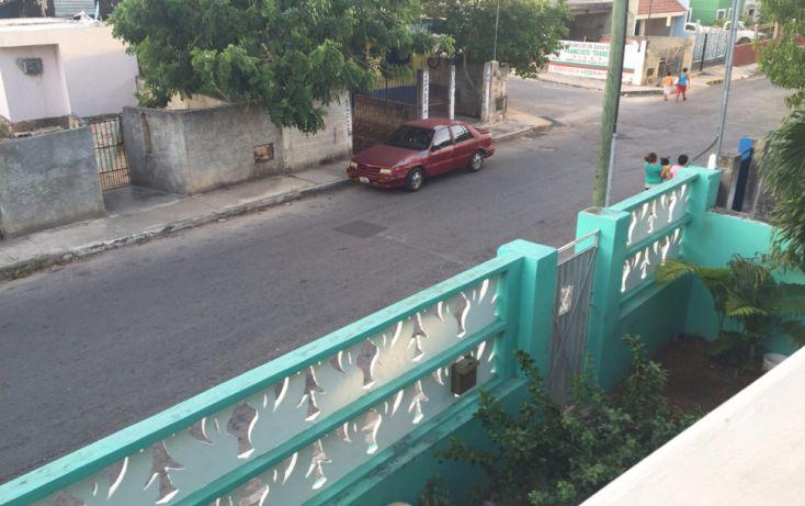 Foto de casa en venta en, salvador alvarado sur, mérida, yucatán, 1186547 no 04
