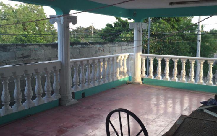 Foto de casa en venta en, salvador alvarado sur, mérida, yucatán, 1186547 no 05