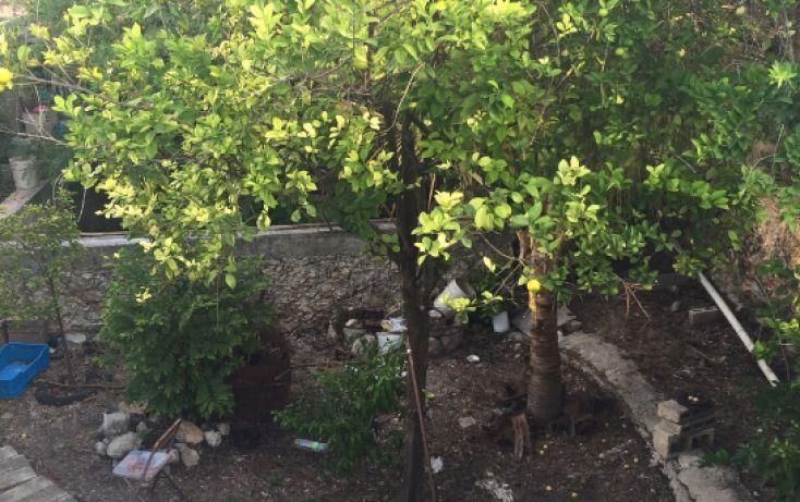 Foto de casa en venta en, salvador alvarado sur, mérida, yucatán, 1186547 no 07