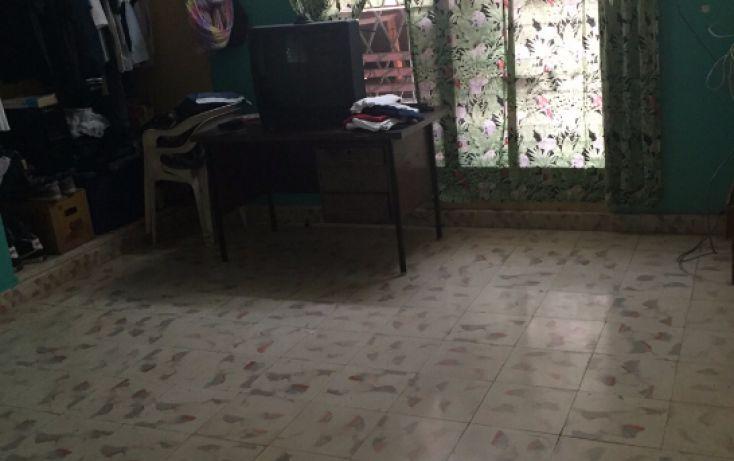 Foto de casa en venta en, salvador alvarado sur, mérida, yucatán, 1186547 no 08