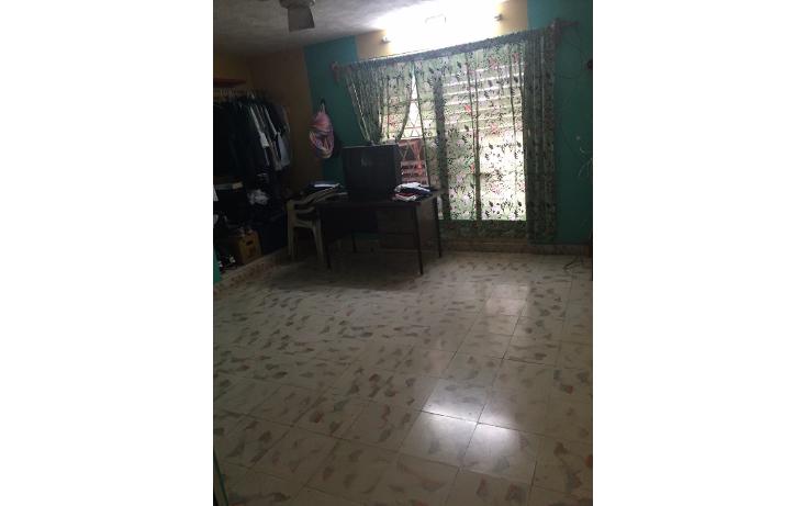 Foto de casa en venta en  , salvador alvarado sur, m?rida, yucat?n, 1186547 No. 08