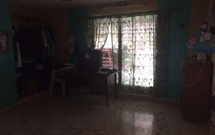 Foto de casa en venta en, salvador alvarado sur, mérida, yucatán, 1186547 no 09