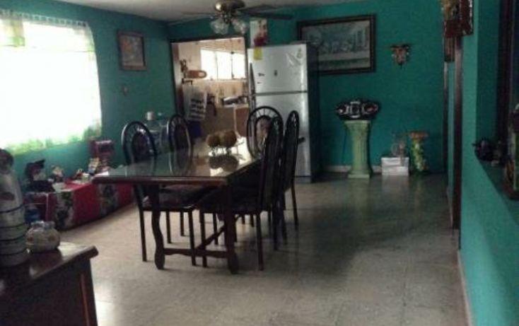 Foto de casa en venta en, salvador alvarado sur, mérida, yucatán, 1186547 no 10