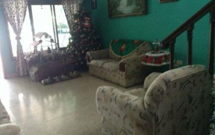 Foto de casa en venta en, salvador alvarado sur, mérida, yucatán, 1186547 no 12