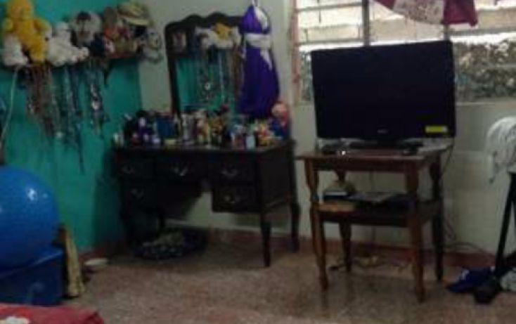 Foto de casa en venta en, salvador alvarado sur, mérida, yucatán, 1186547 no 13