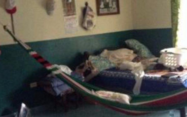 Foto de casa en venta en, salvador alvarado sur, mérida, yucatán, 1186547 no 14