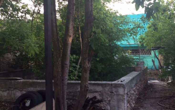 Foto de casa en venta en, salvador alvarado sur, mérida, yucatán, 1186547 no 15