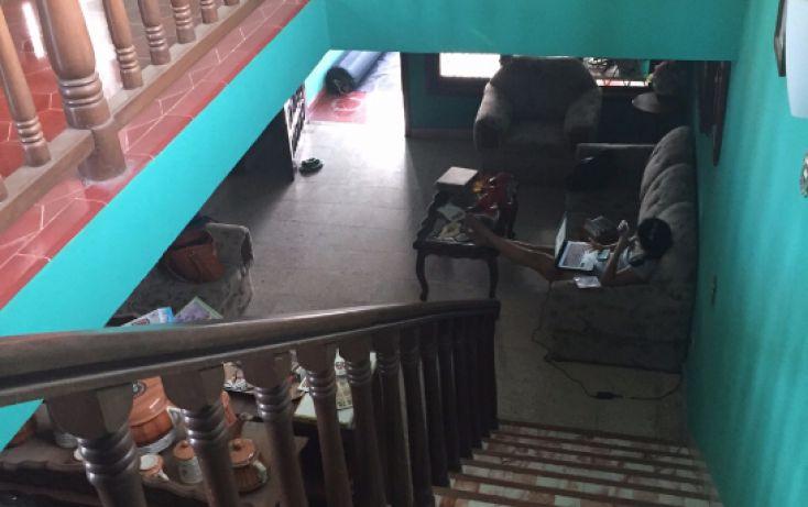 Foto de casa en venta en, salvador alvarado sur, mérida, yucatán, 1186547 no 16