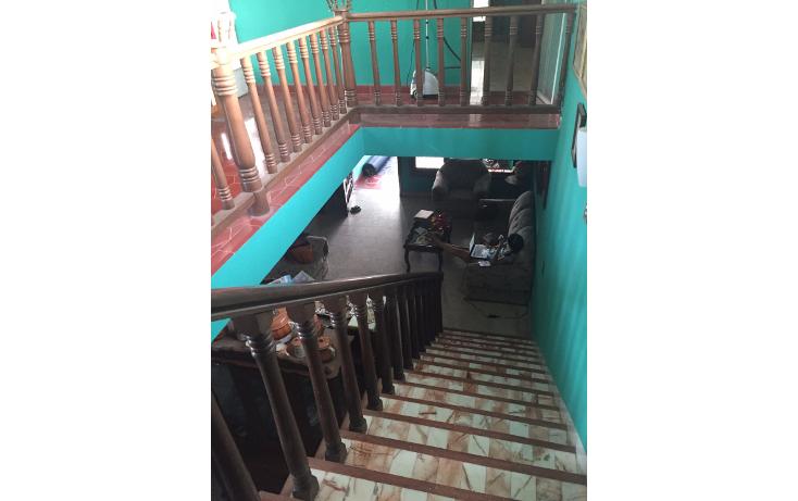 Foto de casa en venta en  , salvador alvarado sur, m?rida, yucat?n, 1186547 No. 16