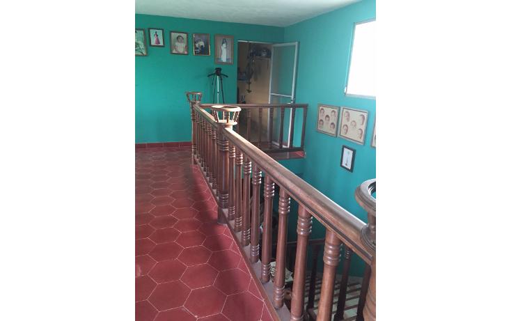 Foto de casa en venta en  , salvador alvarado sur, m?rida, yucat?n, 1186547 No. 17