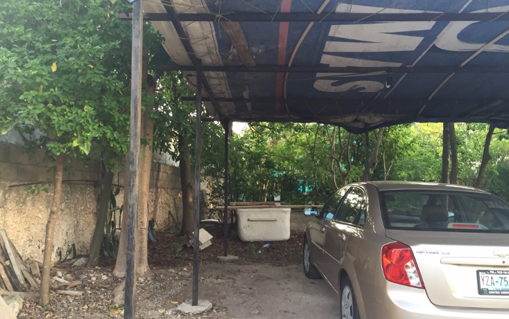 Foto de casa en venta en  , salvador alvarado sur, m?rida, yucat?n, 1186547 No. 19