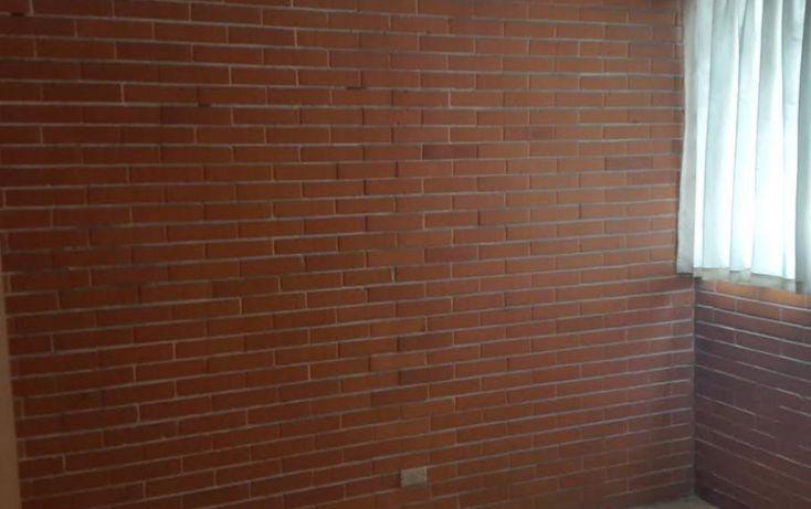 Foto de departamento en venta en salvador díaz mirón 108 edif a2, zapotitla, tláhuac, df, 1712896 no 04